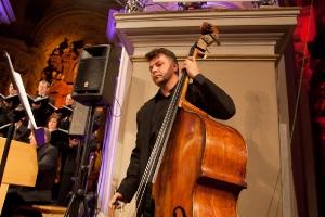 VIII Festiwal Muzyki Oratoryjnej - Sobota 28 września 2013_24