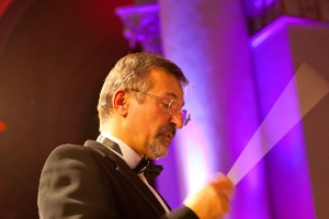 VIII Festiwal Muzyki Oratoryjnej - Sobota 28 września 2013_34