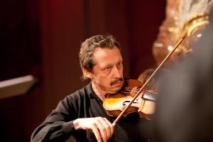VIII Festiwal Muzyki Oratoryjnej - Sobota 28 września 2013_42