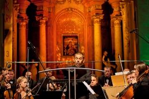 VIII Festiwal Muzyki Oratoryjnej - Sobota 28 września 2013_44