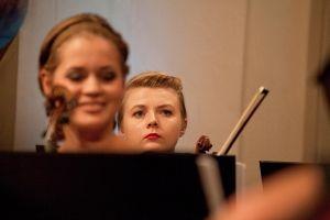 VIII Festiwal Muzyki Oratoryjnej - Sobota 28 września 2013_17