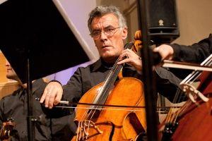 VIII Festiwal Muzyki Oratoryjnej - Sobota 28 września 2013_18