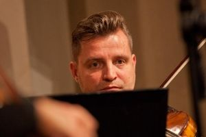 VIII Festiwal Muzyki Oratoryjnej - Sobota 28 września 2013_31