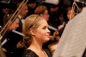 VIII Festiwal Muzyki Oratoryjnej - Sobota 28 września 2013_35