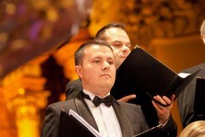 VIII Festiwal Muzyki Oratoryjnej - Sobota 28 września 2013_38