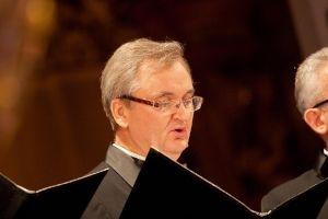 VIII Festiwal Muzyki Oratoryjnej - Sobota 28 września 2013_45