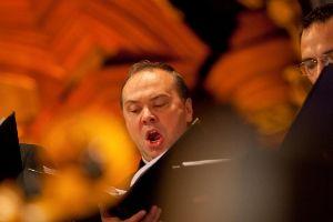 VIII Festiwal Muzyki Oratoryjnej - Sobota 28 września 2013_7