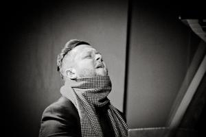 VIII Świętogórskie Zaduszki Jazzowe 2017_14