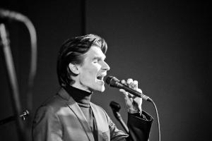 VIII Świętogórskie Zaduszki Jazzowe 2017_19