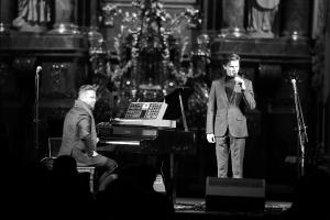 VIII Świętogórskie Zaduszki Jazzowe 2017_20
