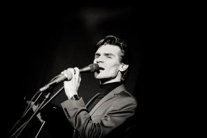 VIII Świętogórskie Zaduszki Jazzowe 2017_27