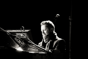 VIII Świętogórskie Zaduszki Jazzowe 2017_3