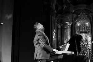 VIII Świętogórskie Zaduszki Jazzowe 2017_50