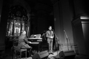 VIII Świętogórskie Zaduszki Jazzowe 2017_51