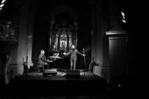 VIII Świętogórskie Zaduszki Jazzowe 2017_29