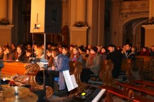 Wielki Koncert Świąteczny 2007_19