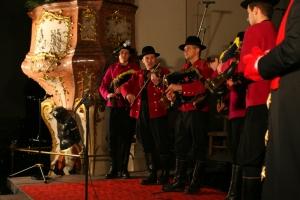 Wielki Koncert Świąteczny 2007_20