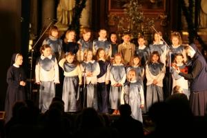 Wielki Koncert Świąteczny 2007_22