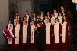 Wielki Koncert Świąteczny 2007_23