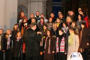 Wielki Koncert Świąteczny 2007_27