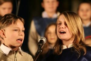 Wielki Koncert Świąteczny 2007_39