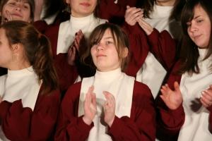 Wielki Koncert Świąteczny 2007_4