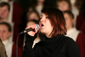 Wielki Koncert Świąteczny 2007_7