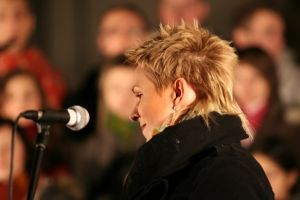 Wielki Koncert Świąteczny 2007_13