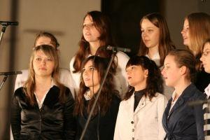 Wielki Koncert Świąteczny 2007_1