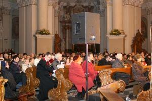 Wielki Koncert Świąteczny 2007_21