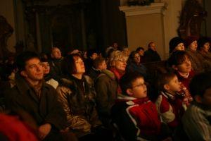 Wielki Koncert Świąteczny 2007_24