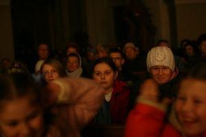 Wielki Koncert Świąteczny 2007_25