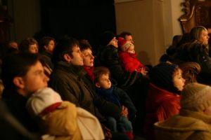 Wielki Koncert Świąteczny 2007_26