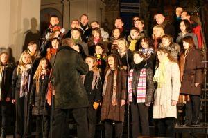 Wielki Koncert Świąteczny 2007_28