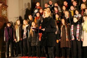 Wielki Koncert Świąteczny 2007_29