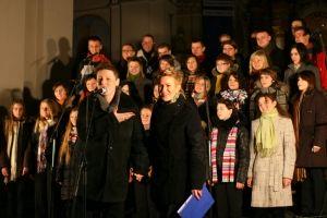 Wielki Koncert Świąteczny 2007_30