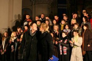 Wielki Koncert Świąteczny 2007_31