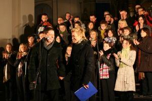 Wielki Koncert Świąteczny 2007_32