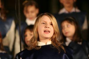 Wielki Koncert Świąteczny 2007_33