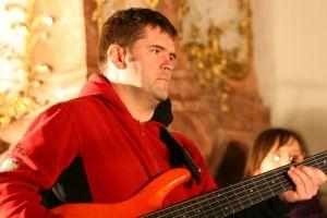 Wielki Koncert Świąteczny 2007_34