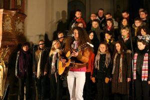 Wielki Koncert Świąteczny 2007_36