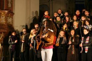 Wielki Koncert Świąteczny 2007_37