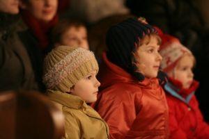 Wielki Koncert Świąteczny 2007_3