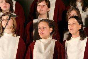 Wielki Koncert Świąteczny 2007_8