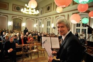 Świąteczny Koncert Charytatywny 2009_12