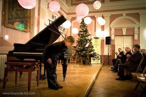 Świąteczny Koncert Charytatywny 2009_21