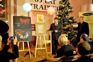 Świąteczny Koncert Charytatywny 2009_7