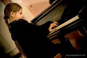 Świąteczny Koncert Charytatywny 2009_19