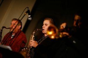 Zaduszki jazzowe 2010_38