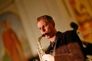 Zaduszki jazzowe 2010_19
